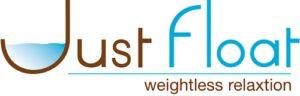 Just-Float-logo